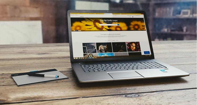 """Рынок ноутбуков пострадает из-за нехватки новых процессоров Intel"""""""