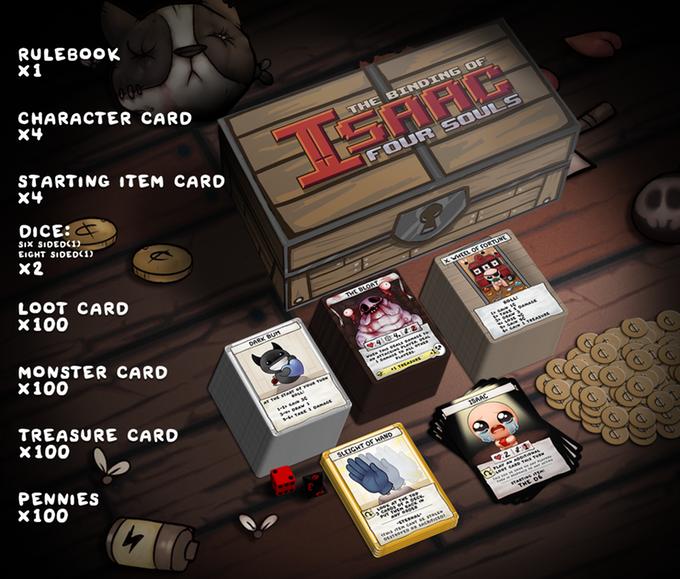 31 карточная игра