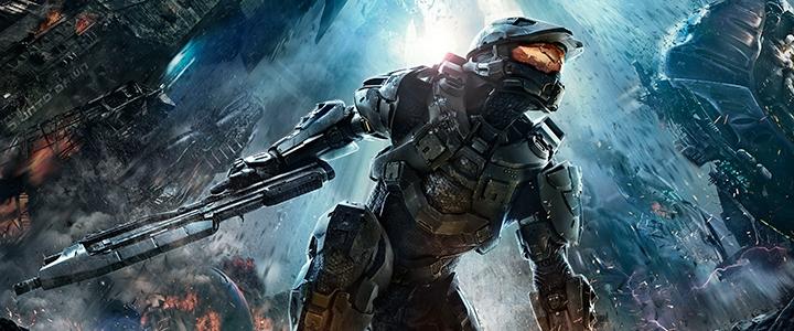 """Съёмки сериала Halo стартуют в начале 2019 года"""""""
