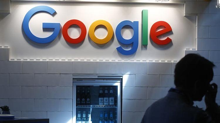 """Новые слухи об игровых инициативах Google"""""""