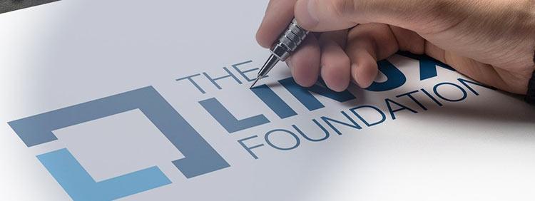 """Google повысила своё членство в Linux Foundation до платиновых $500000 в год"""""""