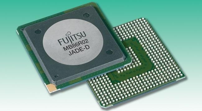 fujitsu.com
