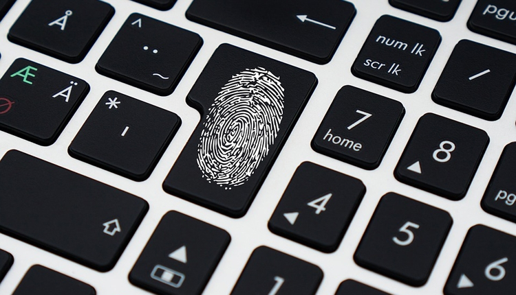 Банки начали собирать биометрические данные граждан России