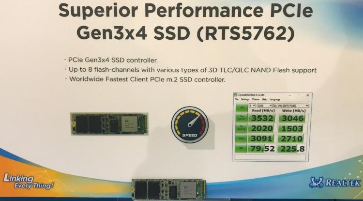 sm.IMG 7585 rts 5762 spec detailed.750 - Realtek нацеливается на рынок высокопроизводительных SSD