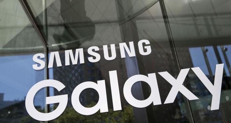 Samsung тестирует гибкие дисплеи для смартфонов