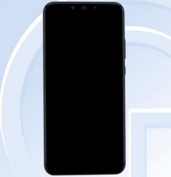 Смартфон Huawei Nova 3 получит дисплей ссоотношением сторон 19:9
