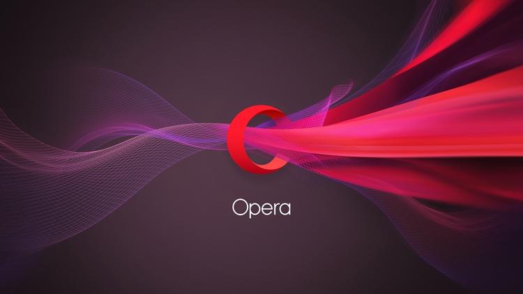 Opera Limited решила вывести набиржу США свои акции