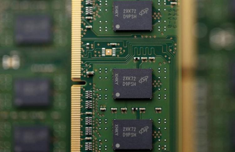 sm.1ef394b7c8501863ca792fd3bcd3e46c.750 - Компании Micron временно запретили продажу чипов в Китае