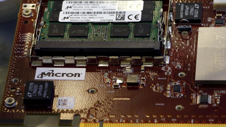 sm.3 format2020.750 - Компании Micron временно запретили продажу чипов в Китае