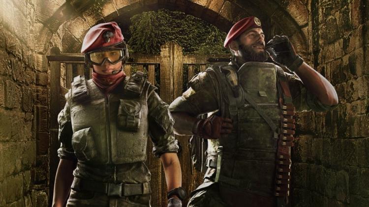 """Ubisoft: «Представьте будущее, когда игра остаётся актуальной долгое время после запуска»"""""""