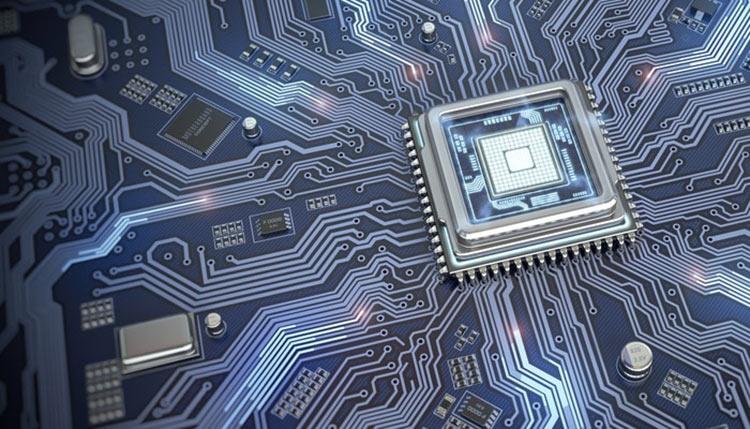 01 - Тесты указывают на отличные перспективы ARM-чипов на рынке HPC
