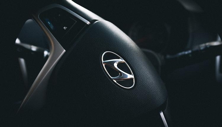 """Hyundai поможет улучшить возможности подключённых автомобилей"""""""