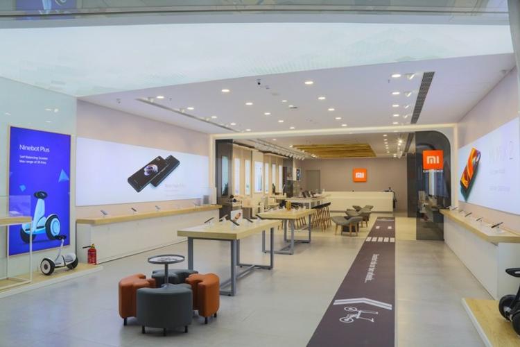 Xiaomi выпустит мощнейший смартфон Beryllium наплатформе Snapdragon 845