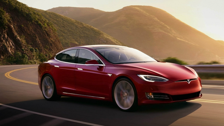 Tesla резко повысила цены наавтомобили вКитае