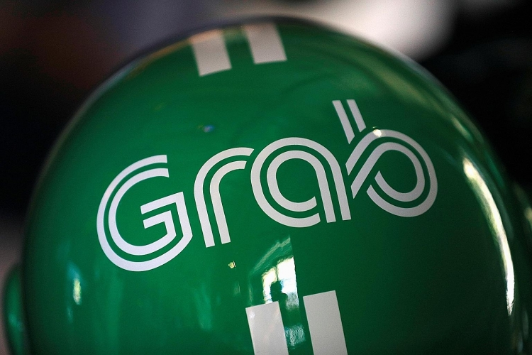 """Сервис заказа такси Grab займётся доставкой бакалейных продуктов"""""""