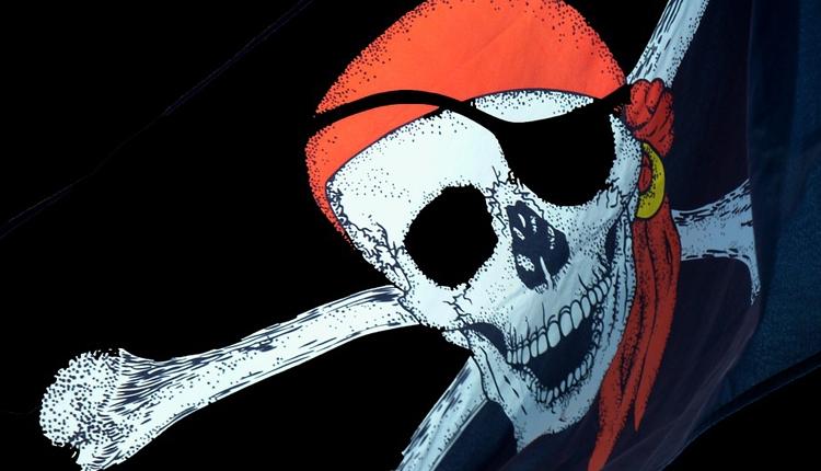 """Госдума поддержала проект о блокировке пиратских приложений"""""""