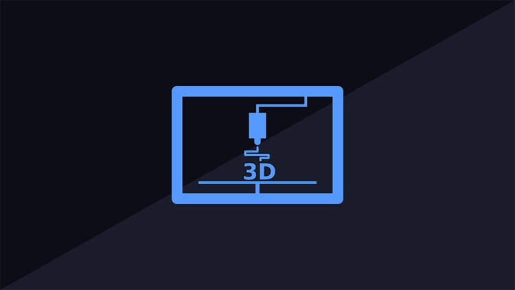 Объём европейского рынка 3D-печати превысит $4 млрд в 2018 году
