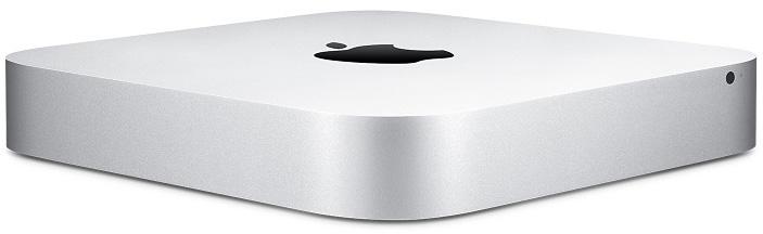 """Apple может обновить большую часть серии Mac и другие устройстваосенью"""""""