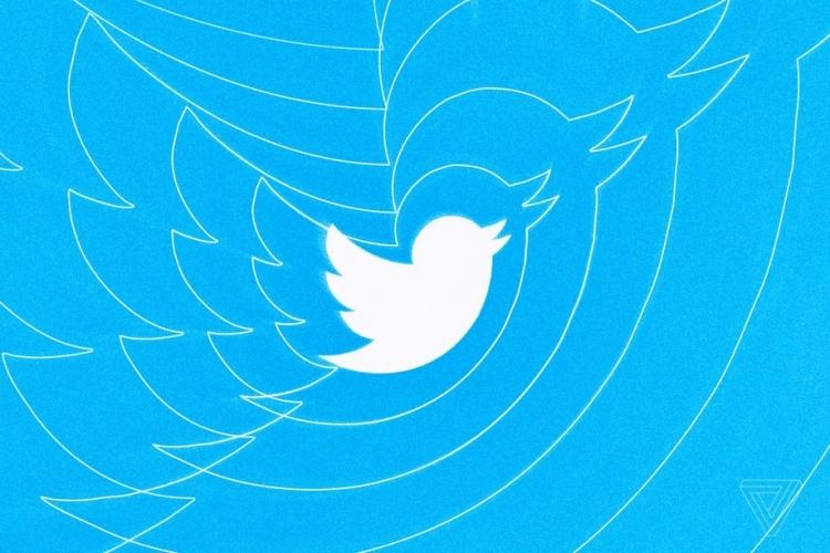 """Twitter перестанет считать заблокированные аккаунты за подписчиков"""""""