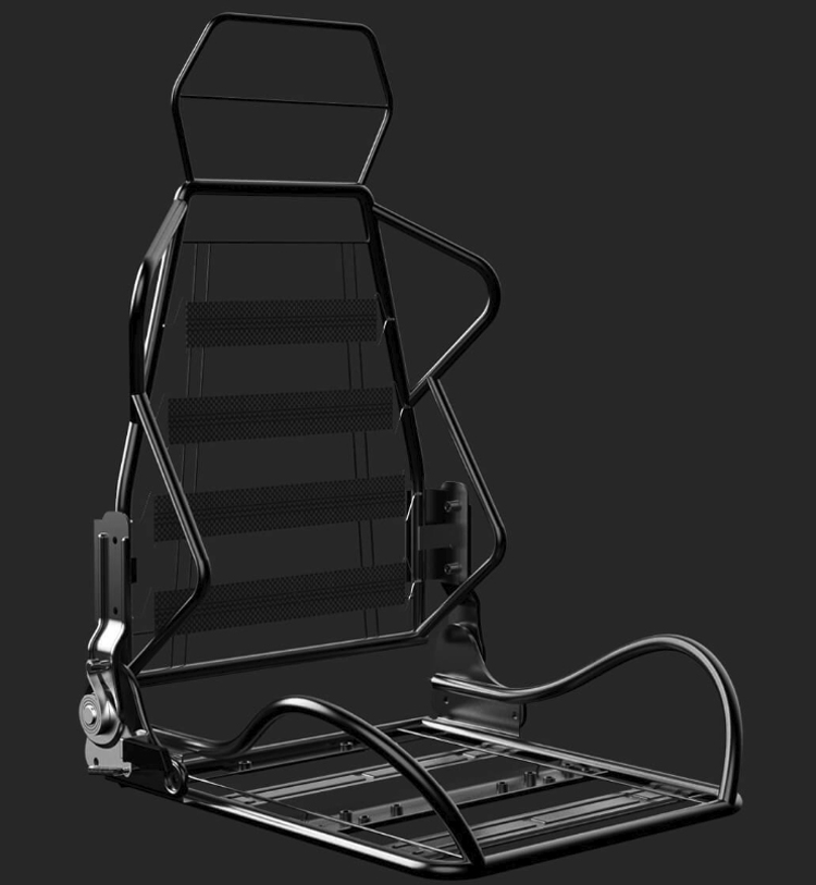 Fantastic Xiaomi Autofull Gaming Chair El Asiento Para La Competicion Caraccident5 Cool Chair Designs And Ideas Caraccident5Info