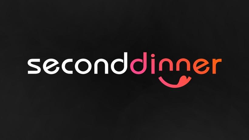 """Новая студия бывшего директораHearthstone получила название Second Dinner"""""""