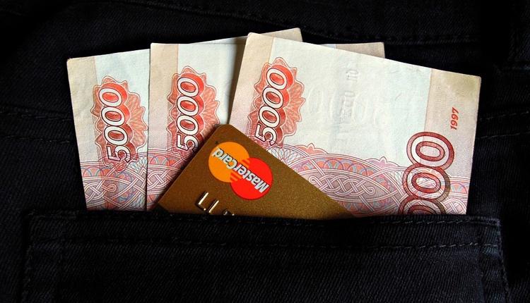 """Клиенты разных банков в России смогут переводить деньги по номеру телефона"""""""