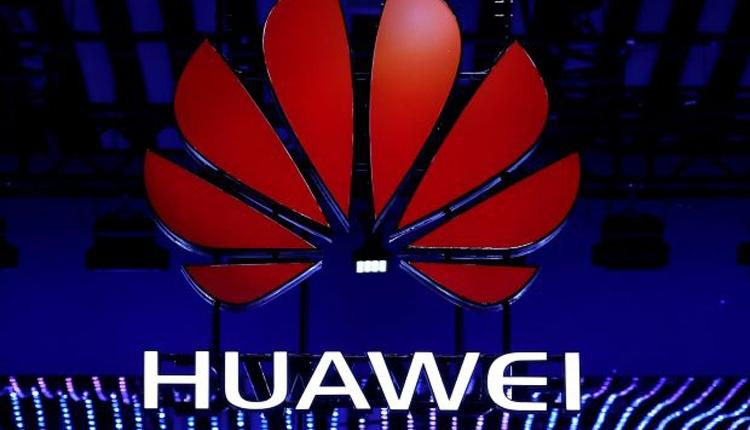 «Выгорающие» дисплеи для Huawei Mate 20 Pro поставит не Самсунг