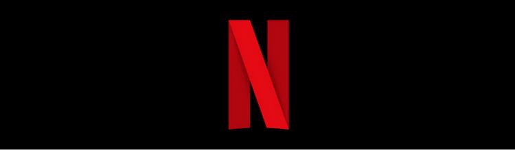 "Xbox One S и Xbox One X получили поддержку технологии Dolby Vision для просмотра Netflix"""