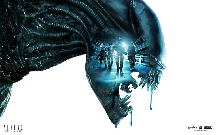 "Aliens: Colonial Marines — когда одна опечатка в корне меняет геймплей"""