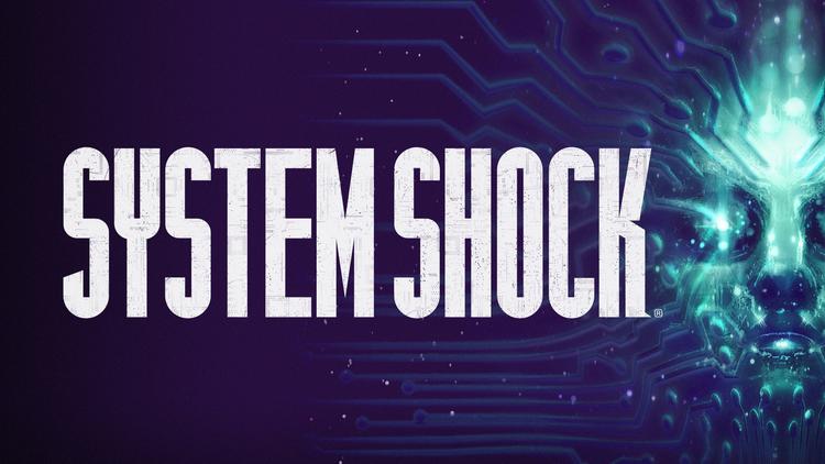 Вкладчики смогут исследовать Цитадель в сентябрьской версии ремейка System Shock
