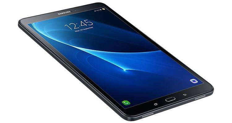 Samsung Galaxy Tab A 10.1 был представлен в 2016 году. В 2018 году ему на смену должен прийти Galaxy Tab A2 XL