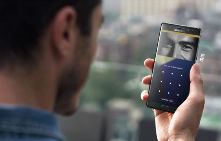 Смартфон Samsung Galaxy Grand Prime Plus (2018) сможет