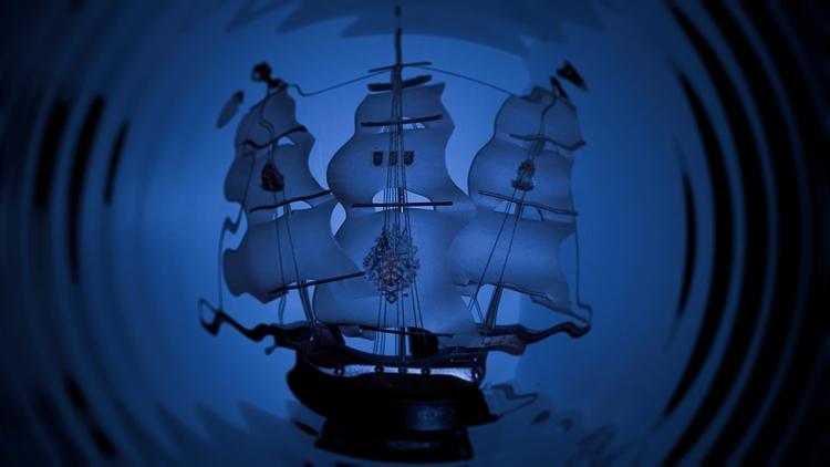 Роскомнадзор заблокировал 3,4 тысячи пиратских ресурсов в РФ