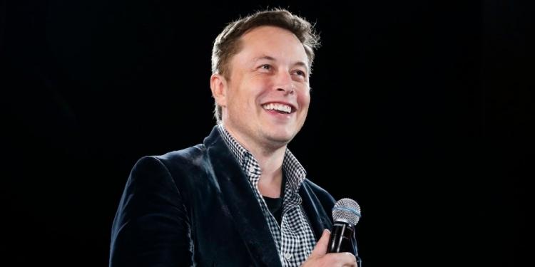 """DeepMind, Илон Маск и другие пообещали не создавать автономное оружие"""""""