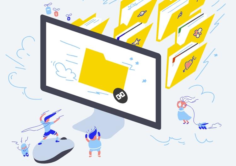 """Облачный сервис «Яндекс.Диск» внедрил новую модель подписки"""""""
