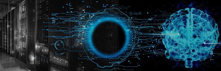 """AMD сделает ставку на ускорение ИИ в будущих чипах"""""""