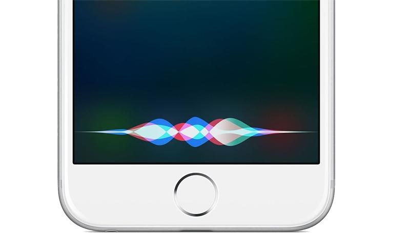 """Последний из создателей Siri, Том Грубер, покинет Apple"""""""