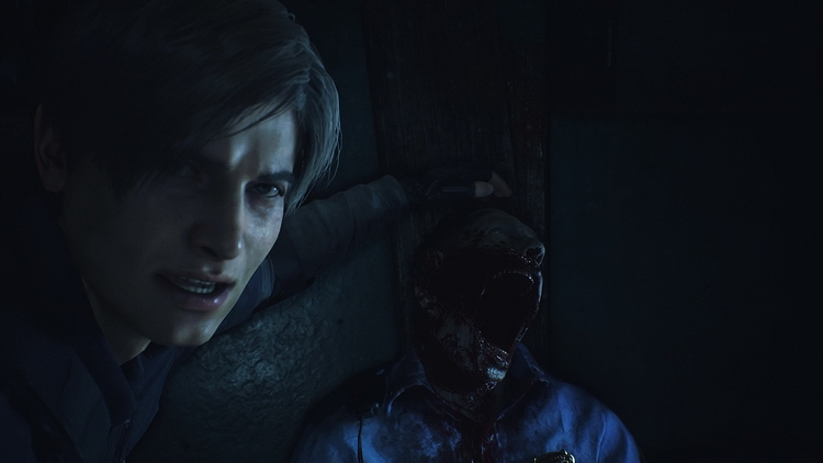 «В 90-е разработчикам многое сходило с рук»: Capcom о трудностях создания ремейка Resident Evil 2