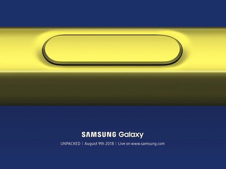 Самсунг подготовила кзапуску 4 версии смарт-часов Galaxy Watch