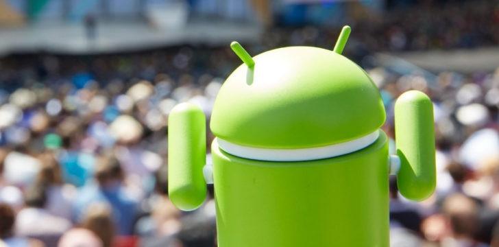 """Мероприятие для разработчиков Android Dev Summit 2018 пройдёт в ноябре"""""""