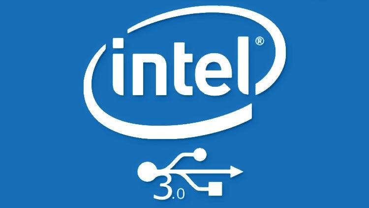 """Intel рассказала о 10 своих главных достижениях за 50 лет"""""""