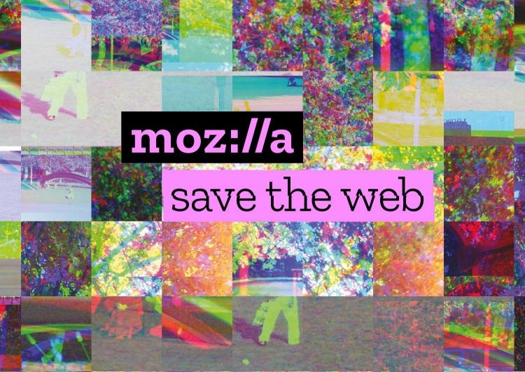 """В Firefox теперь можно блокировать автоматически включающиеся звук и видео"""""""