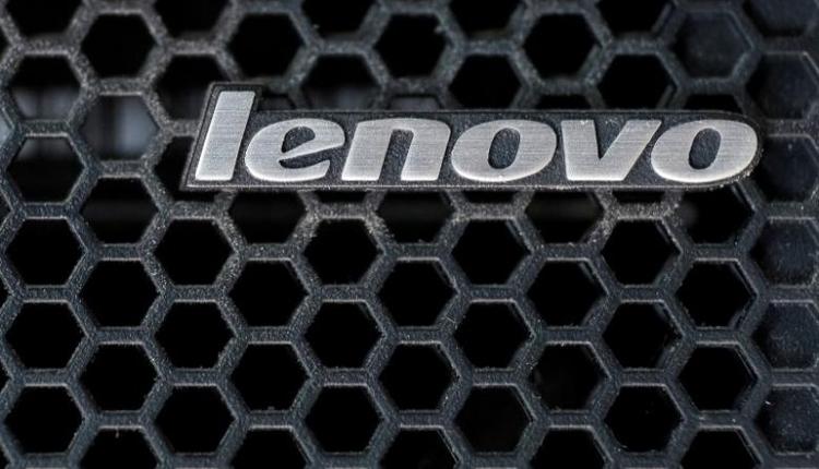 "Lenovo готовит ноутбук ThinkPad X1 Extreme G1 с чипом Intel Coffee Lake-H"""