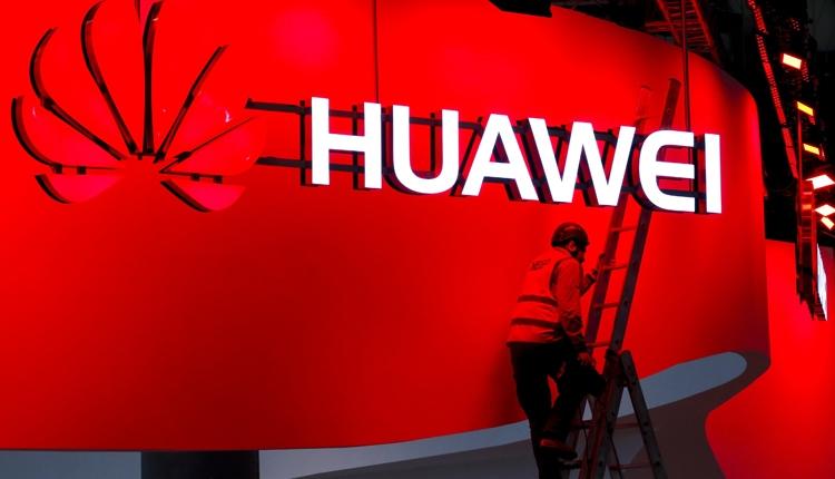 """Huawei может опередить Samsung с выпуском гибкого смартфона"""""""