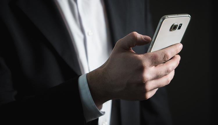 """Российское ПО может стать обязательным на новых смартфонах и компьютерах"""""""
