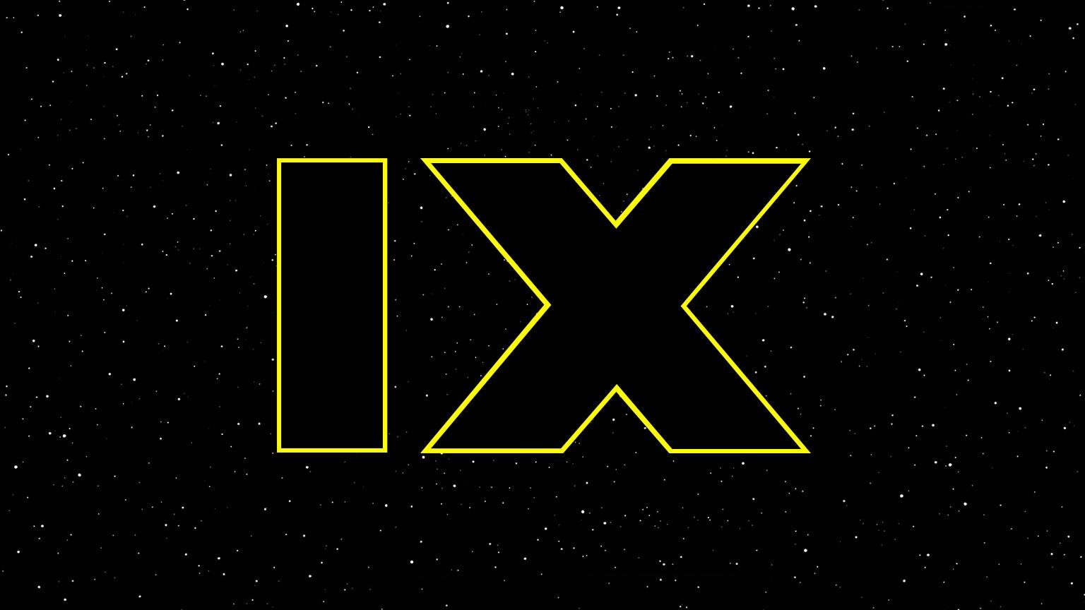 Фанаты, радуйтесь: стартуют съемки фильма «Звёздные Войны: отрывок IX»