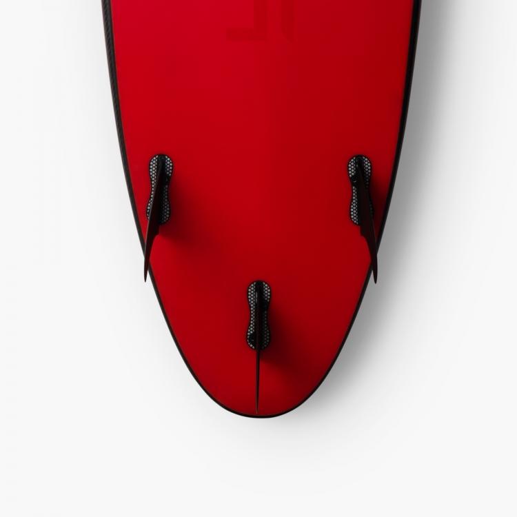 """Tesla представила фирменную доску для сёрфинга за $1500"""""""