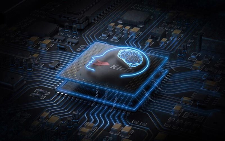 "Huawei представит SoC Kirin 980 в последний день лета на IFA 2018"""