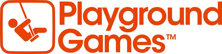 Playground Games наняла бывших сотрудников BioWare, Rocksteady Games, Ninja Theory, Guerrila Games и EA Motive
