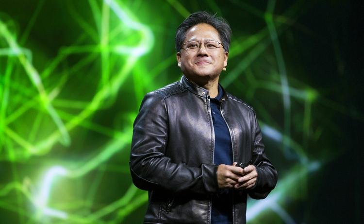 NVIDIA может показать видеокарты обновленного поколения накануне до Gamescom 2018